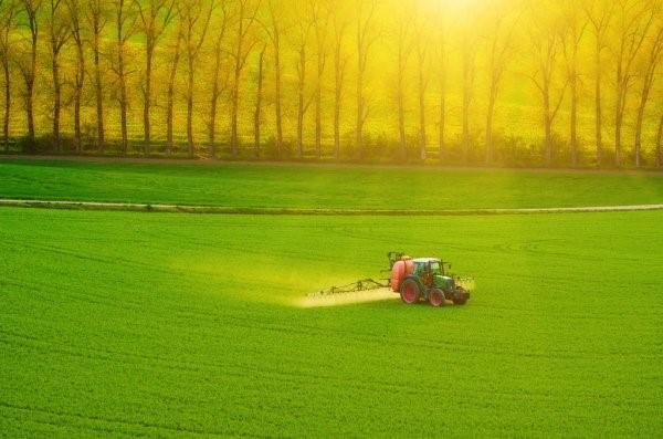 A Agricultura e os Benefícios das Ferramentas por Satélite