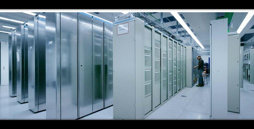 BOLETIM TÉCNICO 9 – A importância da conexão elétrica(RJ-45) em Data Center – DOWNTIME