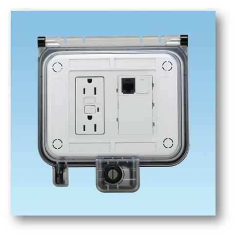 Considerações sobre os efeitos da EMI para projetar uma rede Ethernet Industrial confiável e robusta.