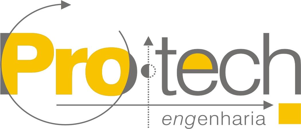 PROTECH ENGENHARIA – Projetos e Consultoria -Setores Químico,Petroquímico,Tintas,Vernizes e Alimentos