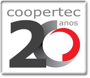 COOPERTEC- Instalador Certificado PANDUIT-TI+TA