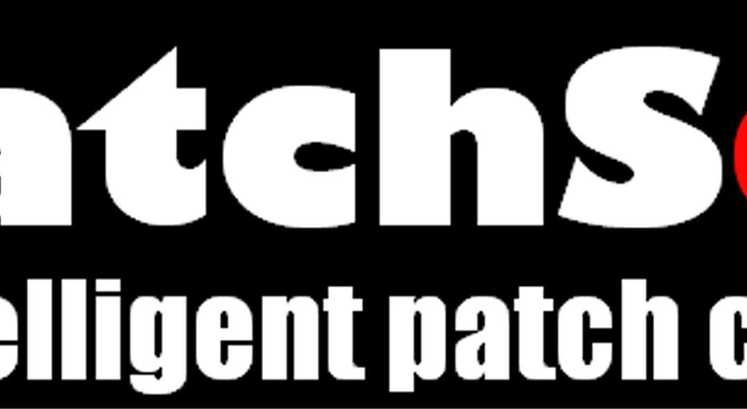 PATCHSEE – INTELLIGENT PATCH-CORD – VERIFICAÇÃO INSTANTÂNEA