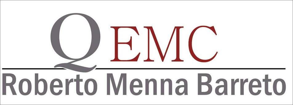 QEMC – Prof.°Eng.Roberto Menna Barreto – Engenharia em Compatibilidade Eletromagnética