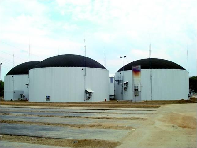 Negligência na proteção em tanques de combustível no Brasil – Até quando ?